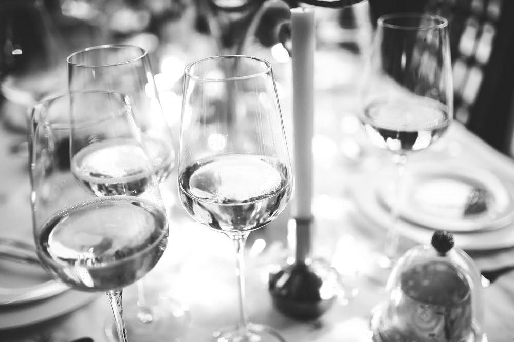 Wijn & Spijs 3: De verdieping