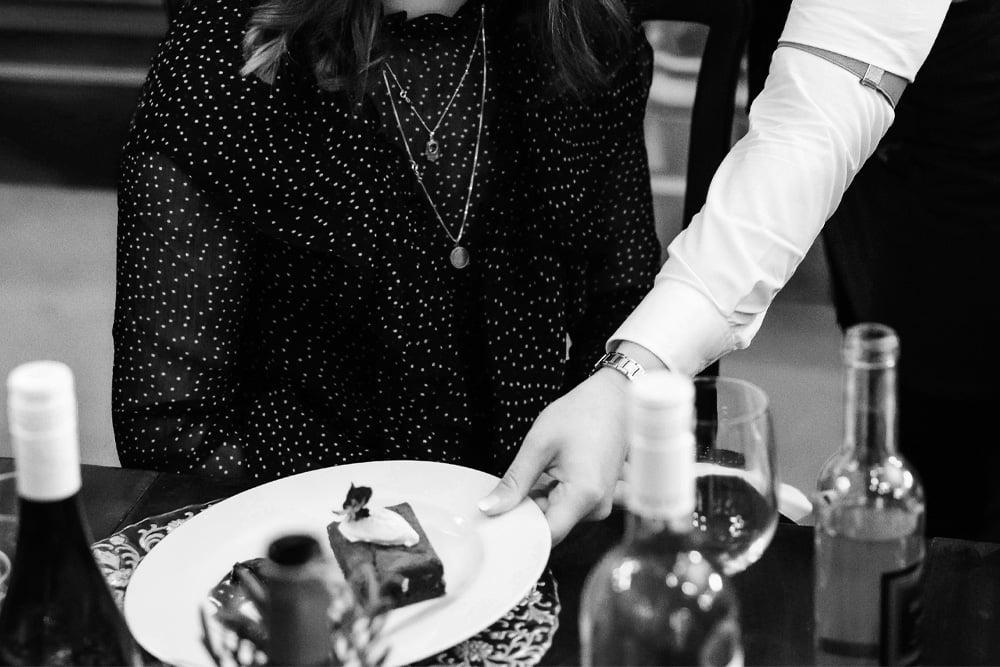 Wijn & Spijs 2: Ken je klassieken